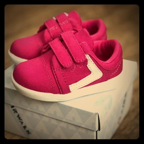 Airwalk Shoes   Airwalk Infant Tennis
